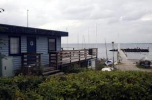 Ålsgårde surf og sejlklub