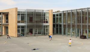 apperupskolen