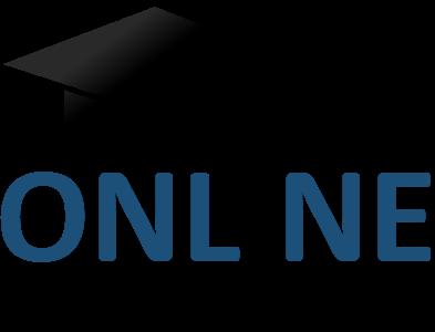 onlineletiehjaelp_logo_big